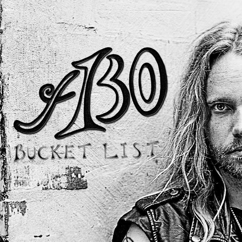ABO - Bucket List