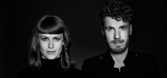 UHØRT lancerer ny endagsfestival i februar