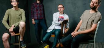 Cloud Nothings annoncerer nyt album og koncert på dansk grund