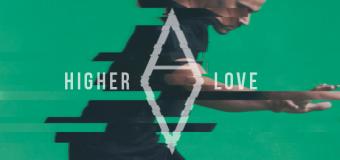 Fremadstormende Alex Vargas udgiver ny single