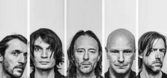 NorthSide afslører legendarisk musikfænomen