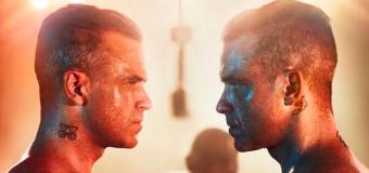 Robbie Williams giver dansk koncert til sommer