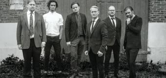 Kellermensch erklærer krig mod menneskeheden på ny single
