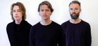 Mew annoncerer udgivelse af nyt album til april