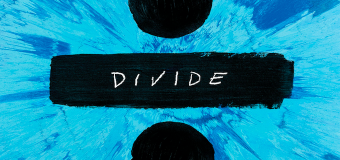Ed Sheeran – ÷ (Divide)