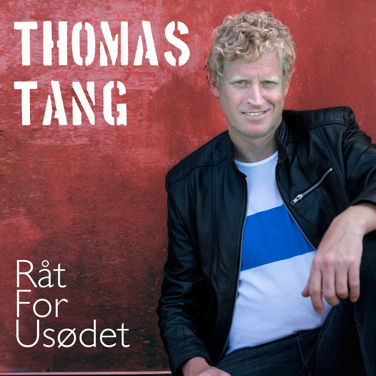 Thomas Tang - Råt For Usødet