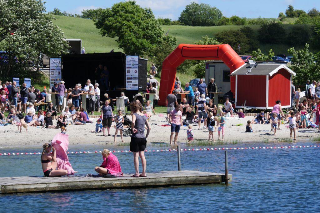 Vedsted Søfestival